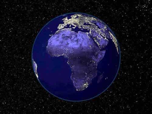 Africa at Night Globe 3.jpg