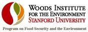Stanford University logo.JPG