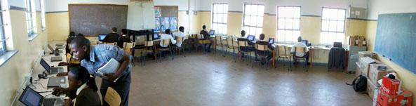 classroom 9.jpg